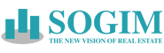 logo Sogim Milano