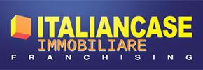 logo ITALIANCASE AFFILIATO MANOPPELLO